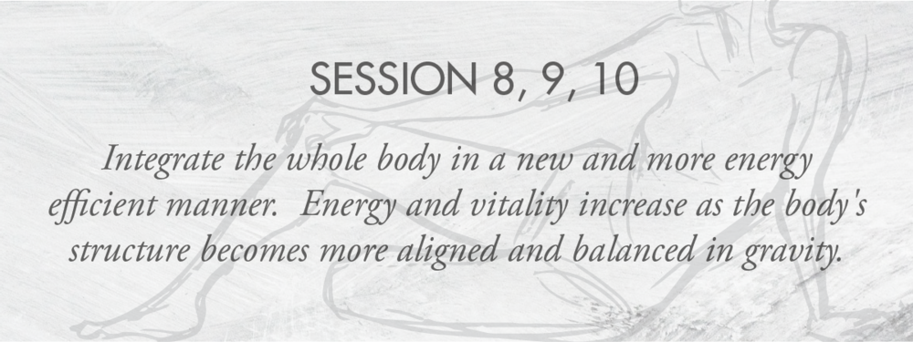 soma 11 sessions-06.png