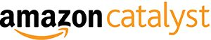 amazon-catalyst-sm-300x58.jpg
