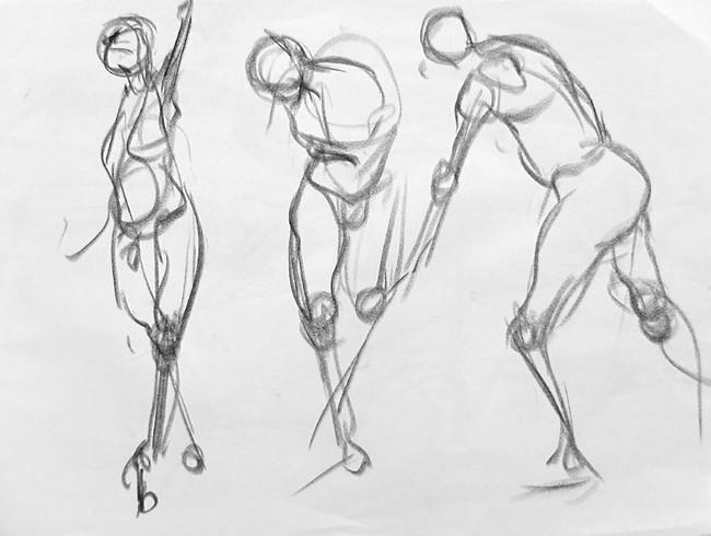 Life-Drawing-Instructional.jpg