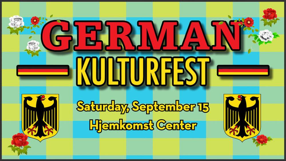 German Kulturfest.jpg