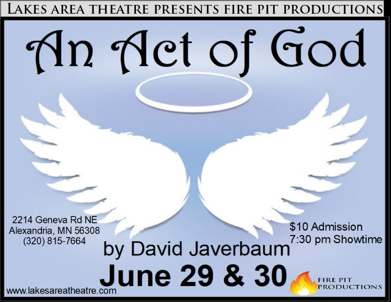 an_act_of_god_poster.png