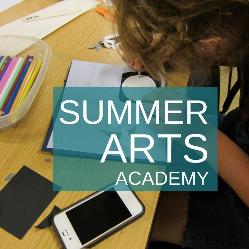 Kaddatz Art Academy.jpg