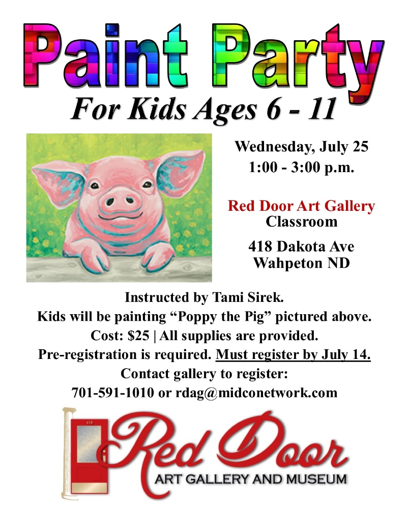 Paint Party for Kids.jpg