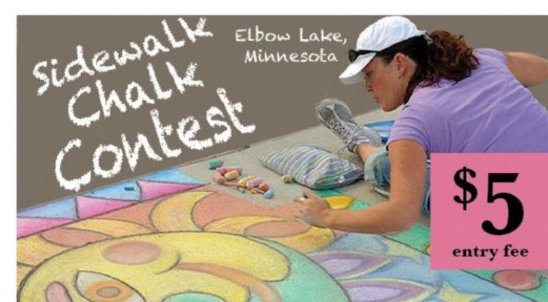 Chalk Contest.jpg