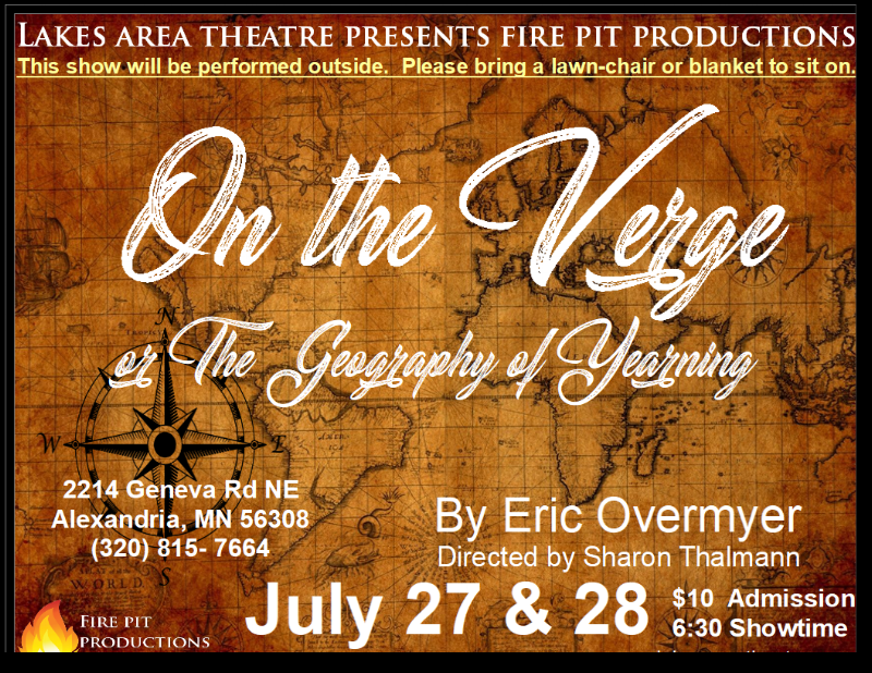 on_the_verge_poster1 (1).png