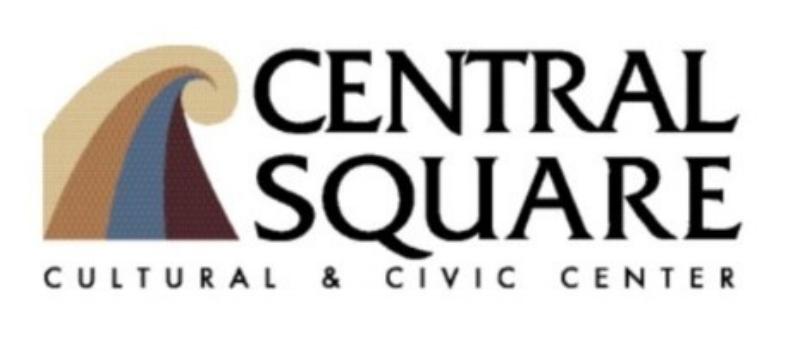 Central Square Logo.jpg