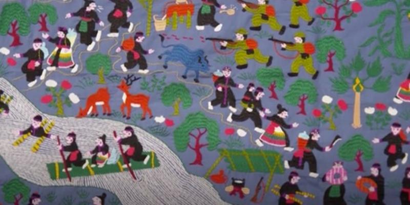 Hmong Art.jpg