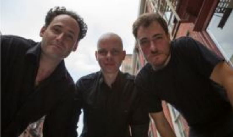 Project Trio.JPG