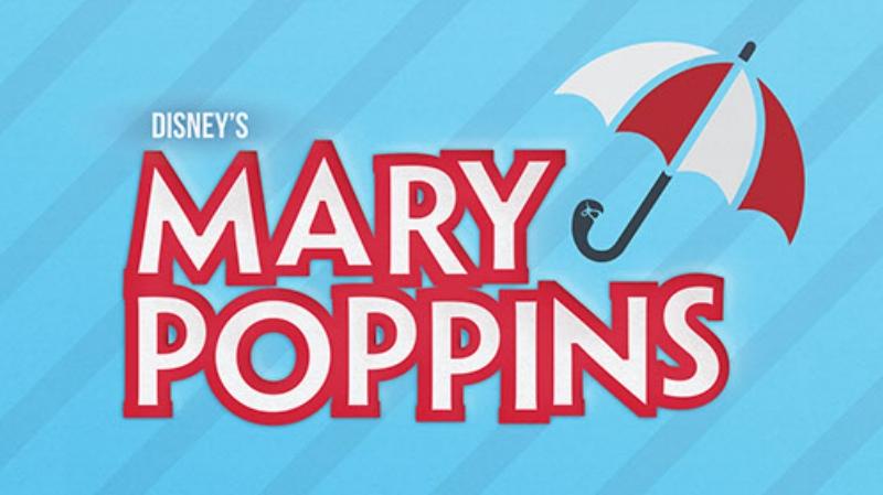 mary poppins icon.jpg