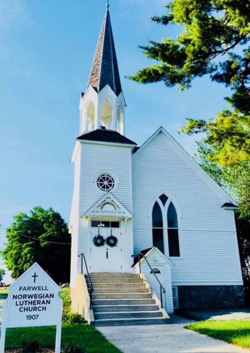 Farwell Church.jpg