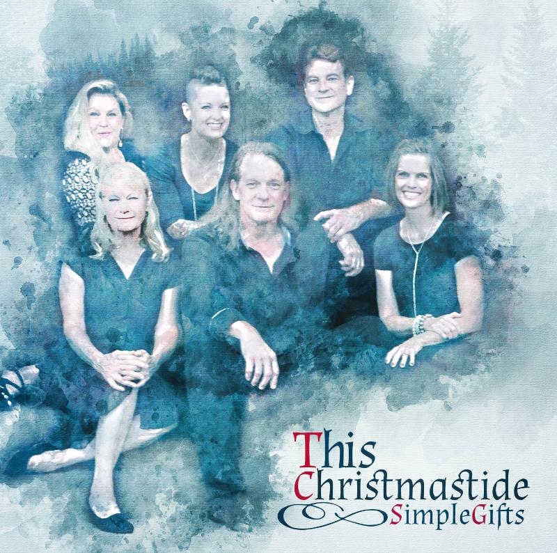 thischristmastide2016.jpg