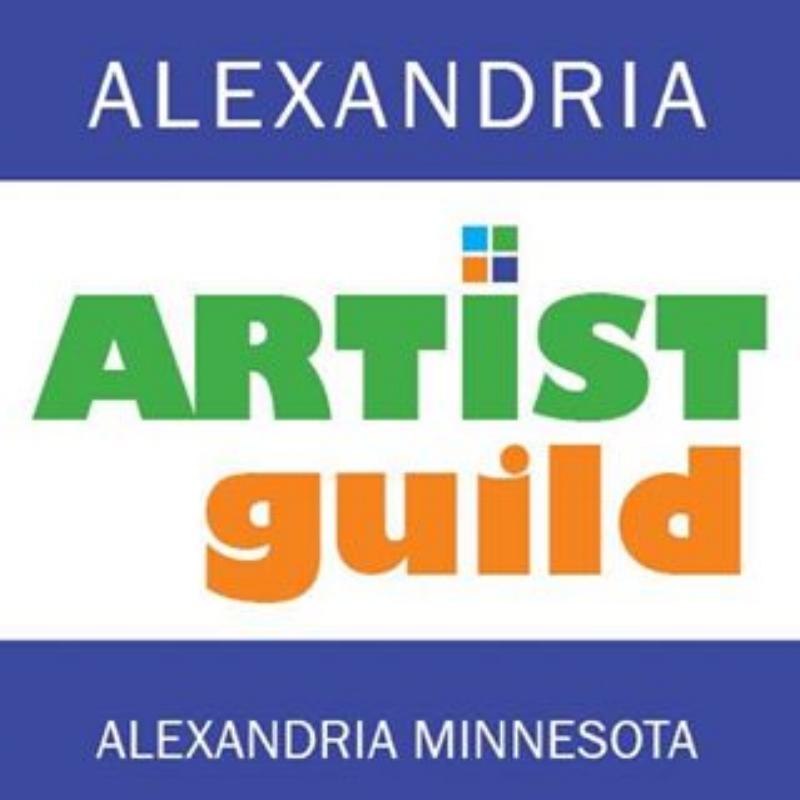 Alexandria Artist Guild.jpg