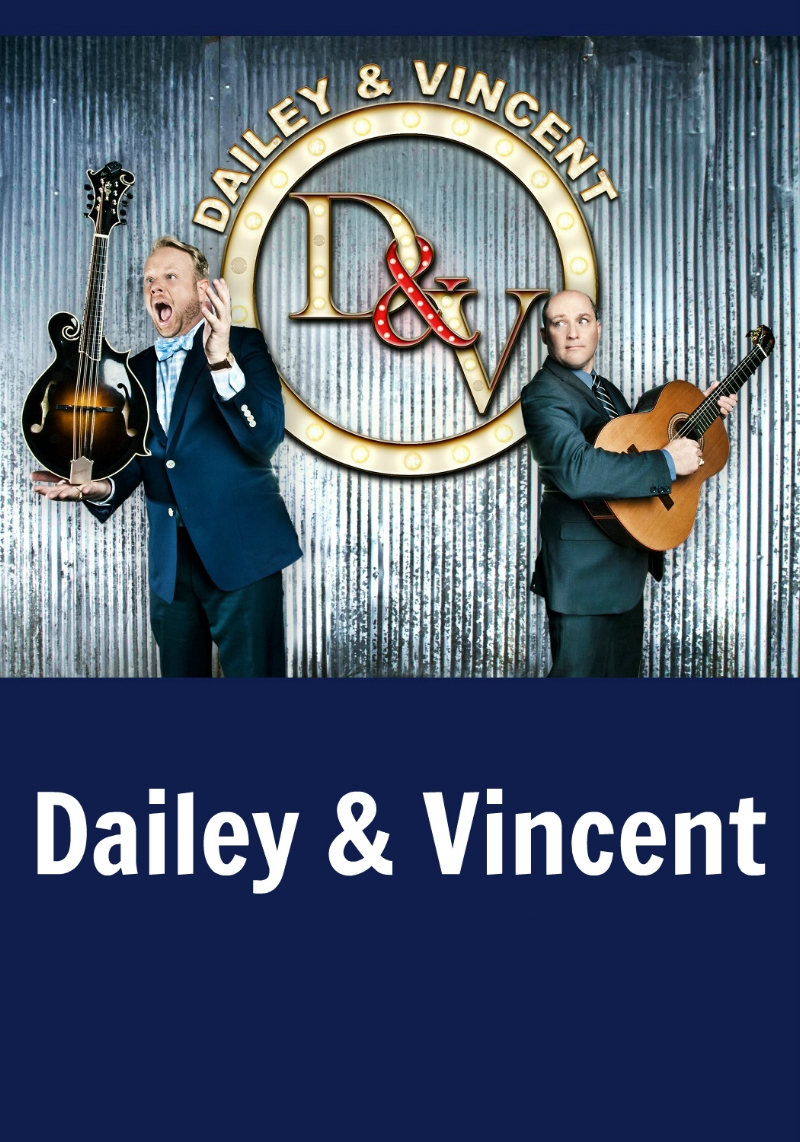 Dailey-and-Vincent-Web.jpg