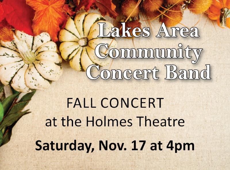 Lakes Area Band.jpg