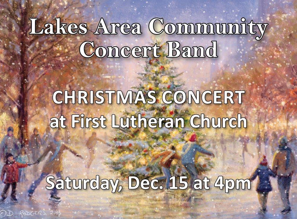 Lakes area Xmas Concert.jpg