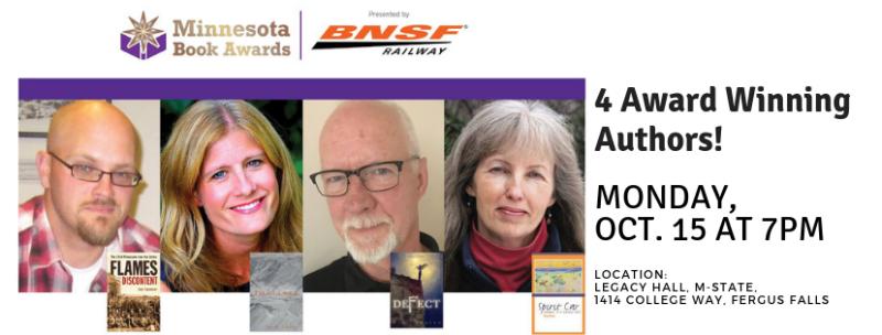 Four Award Authors.png