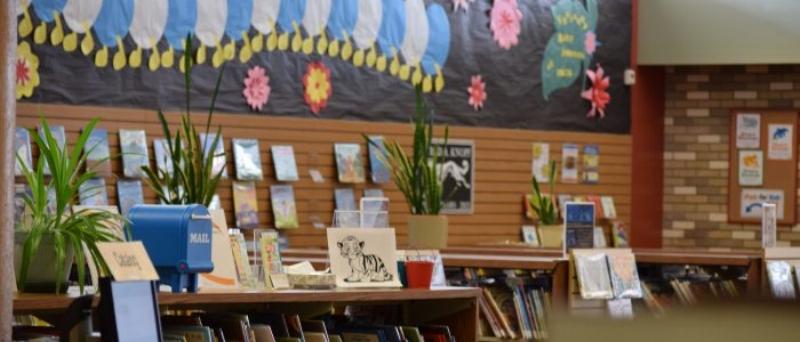 Moorhead Public Library.jpg