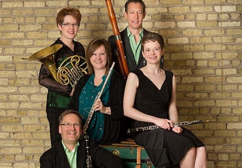 concordia wind quintet.jpg