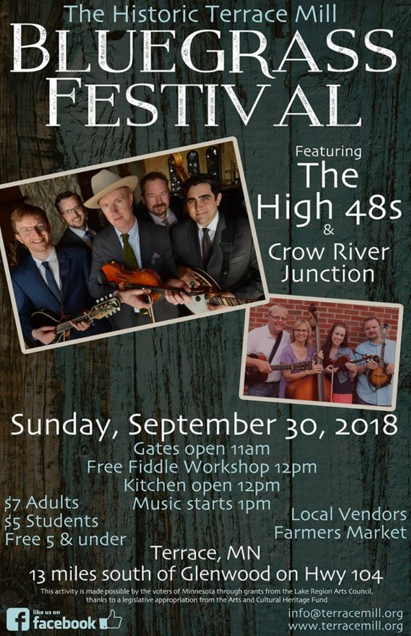 Terrace Bluegrass Festival.jpg
