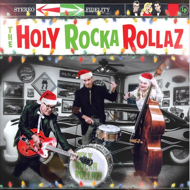 Holy Rocka Rollaz.jpg