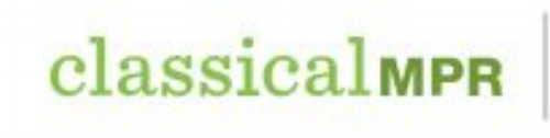 classical mpr.JPG