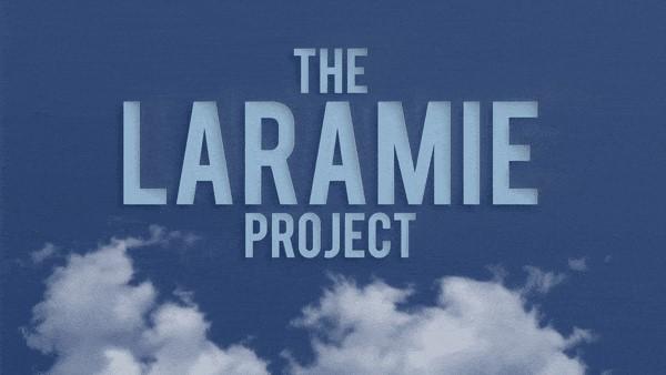 The Laramie Project.jpg