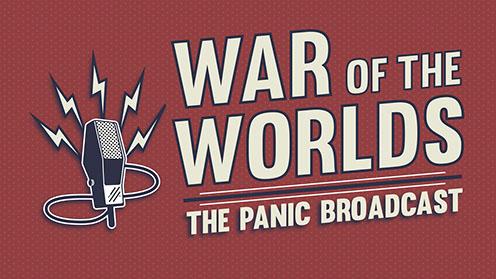 war worlds icon.jpg