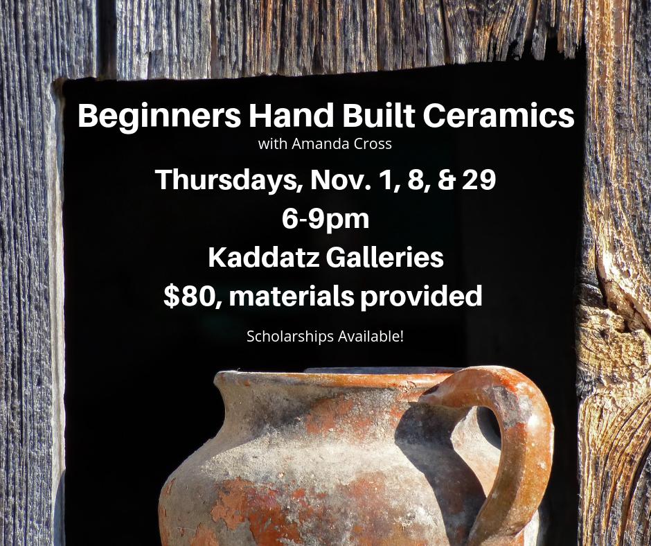 beginners_hand_built_ceramics2.png