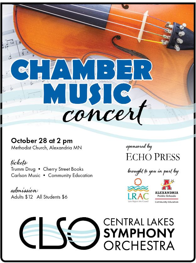 Chamber Concert-CLSO.JPG