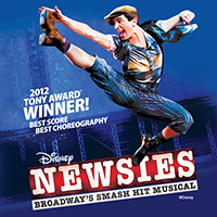 Newsies.png