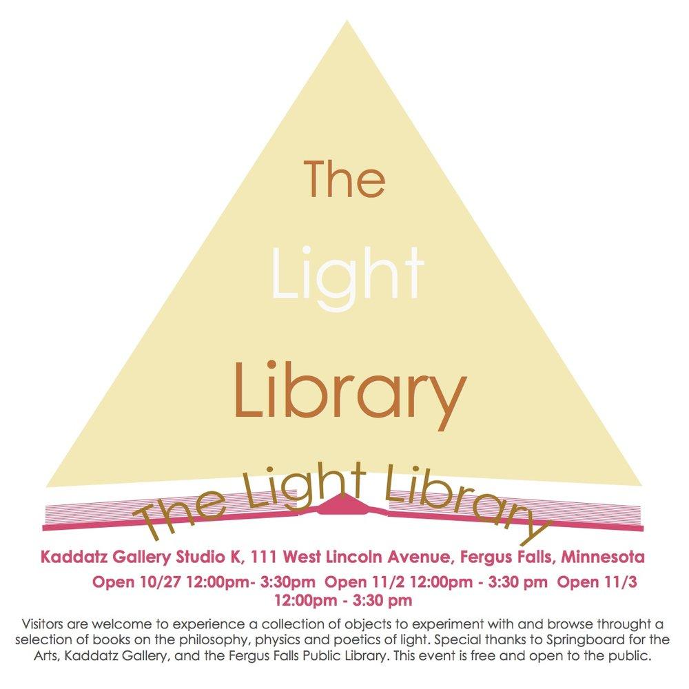 light_library_promotional.jpg