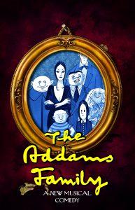 The Addams Family.jpg