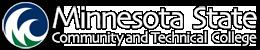 MN State Fergus Falls Logo.png