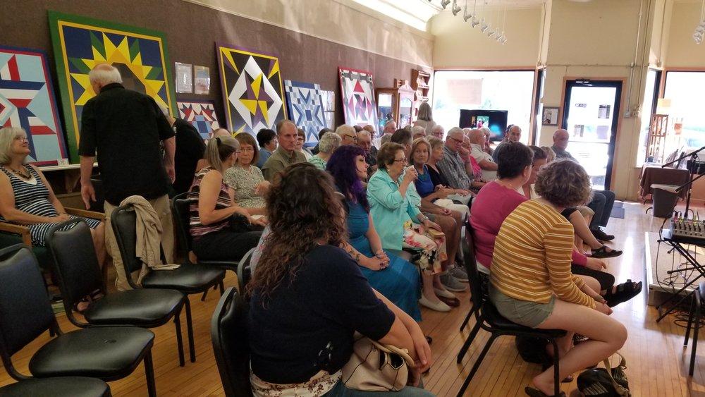 Evansville Audience.jpg