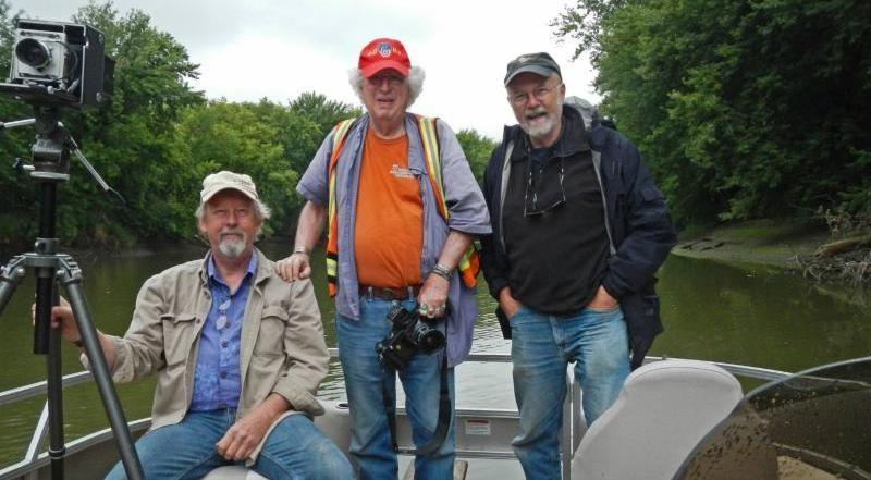 Gudmundson, Hokanson and Klipp.jpg