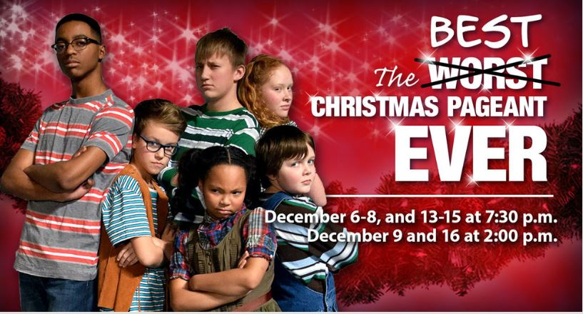 The Best Christmas Pageant Ever.JPG