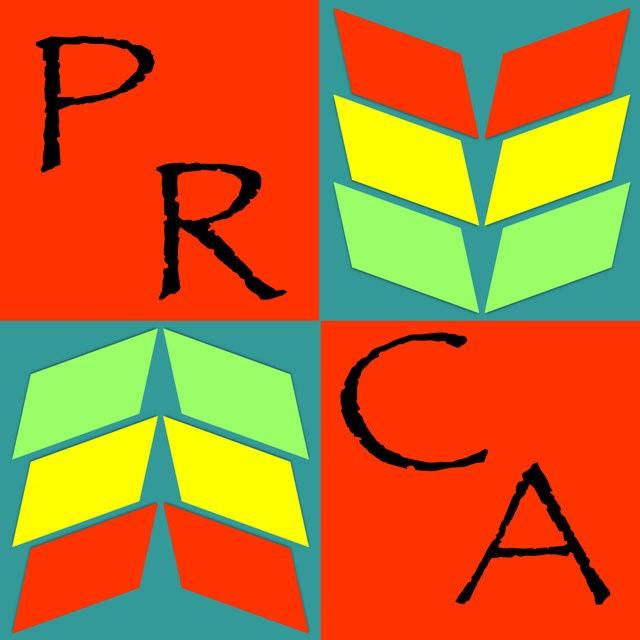 PRCA logo.jpg