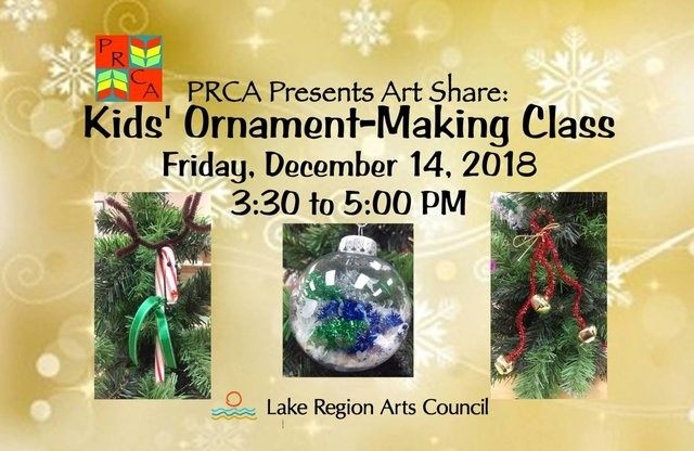 Kids Ornament Making.jpg