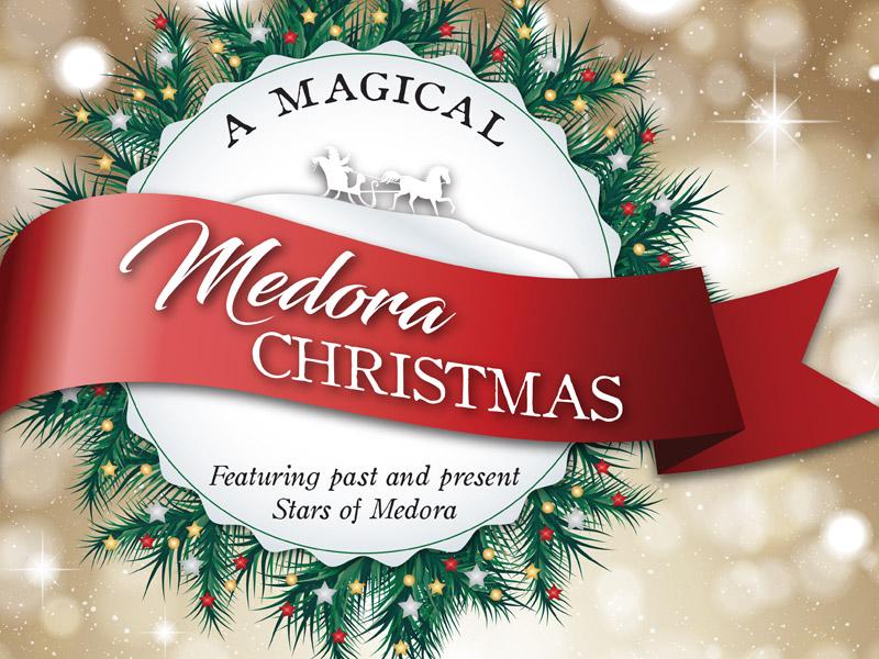 Medora Christmas.jpg
