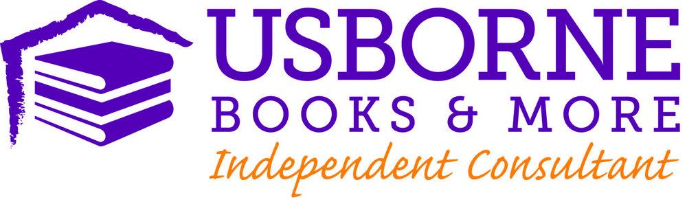 usborn books.jpg