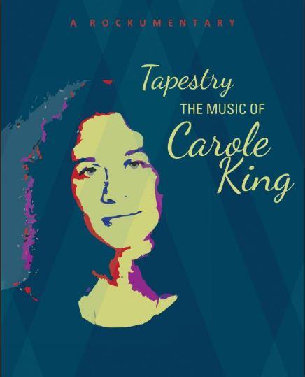 Carole King.jpg