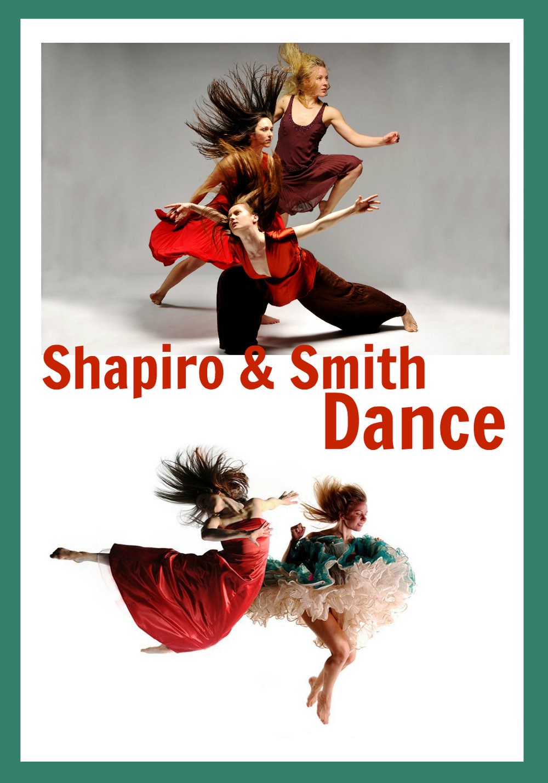 Shapiro-and-Smith-Web-2.jpg