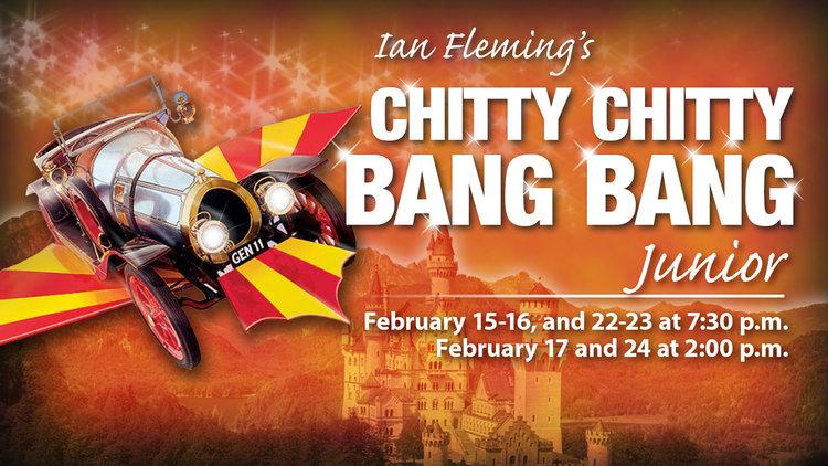 Chitty-Bang-SLIDE.jpg