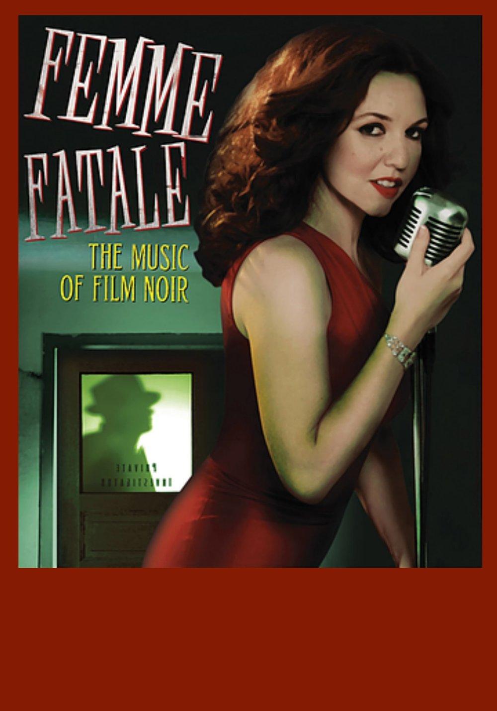 Femme-Fatale-2-1.jpg