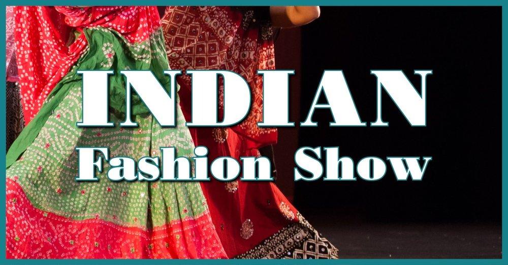 Indian Fashion Show.jpg