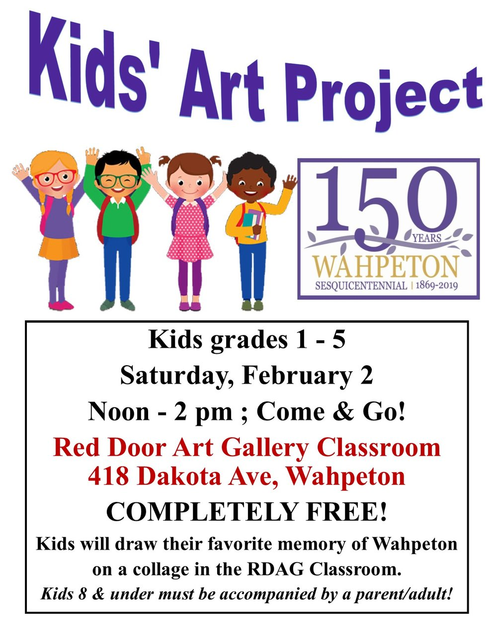 Kid's Art Project flyer.jpg