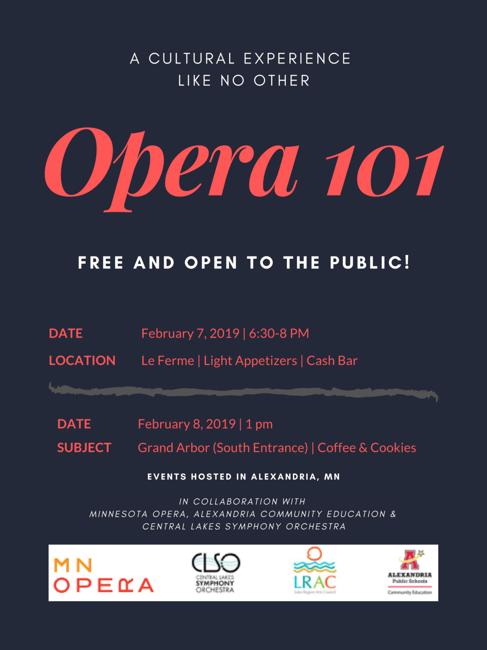 Opera 101 Comm Ed Poster (002).png