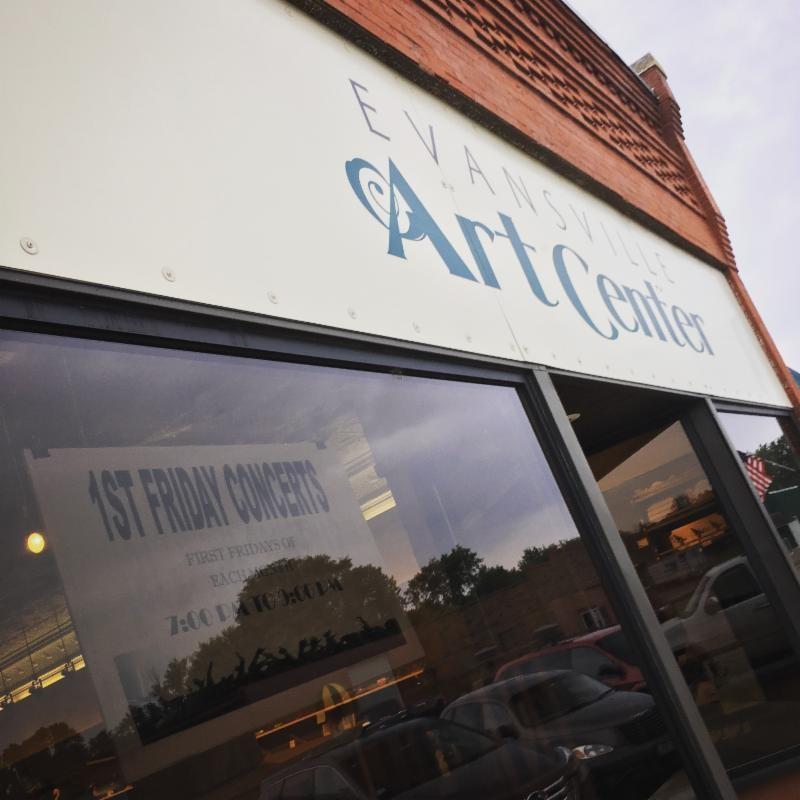 Evansville Art Center.jpg
