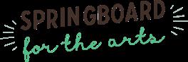 Springboard logo.png