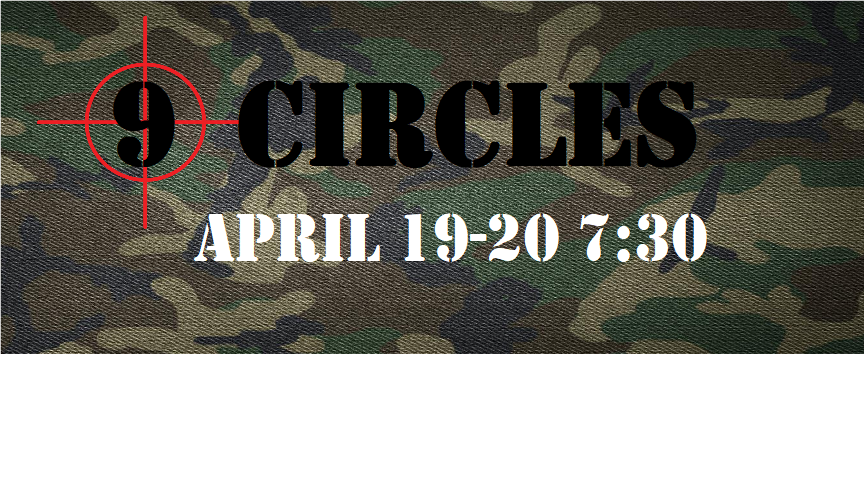 Nine_circles.png